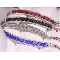 SWAROVSKI AAA Quality Bracelets #424915