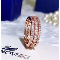 SWAROVSKI AAA Quality Rings For Women #424921
