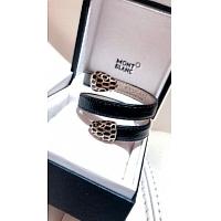 Bvlgari Fashion Bracelets For Women #425340