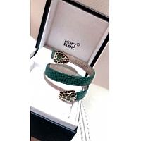 Bvlgari Fashion Bracelets For Women #425343