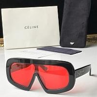 Celine AAA Quality Sunglasses #425455