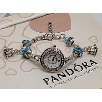 Pandora Fashion Watches #425718