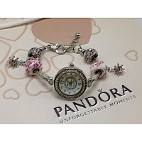 Pandora Fashion Watches #425743