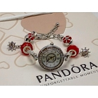 Pandora Fashion Watches #425746