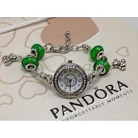 Pandora Fashion Watches #425772