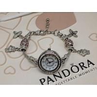 Pandora Fashion Watches #425781