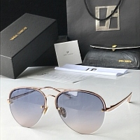 Linda Farrow AAA Quality Sunglasses #426141
