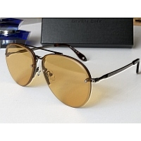 Givenchy AAA Quality Sunglasses #426160