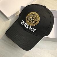 Versace Hats #426185