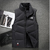 The North Face FeatherCoats Sleeveless For Men #426354