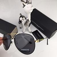 Porsche Design Quality A Sunglasses #426605