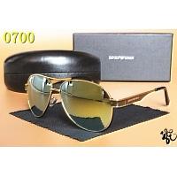 Armani Quality A Sunglasses #426673
