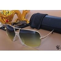 CAZAL Quality A Sunglasses #426753