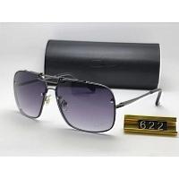 CAZAL Quality A Sunglasses #426812