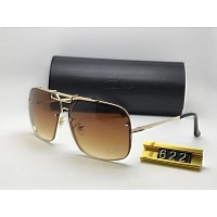 CAZAL Quality A Sunglasses #426815