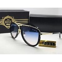 DITA Quality A Sunglasses #426982