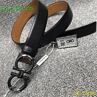 Ferragamo Salvatore AAA Quality Belts #427258