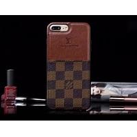 Louis Vuitton LV iPhone Cases #427465