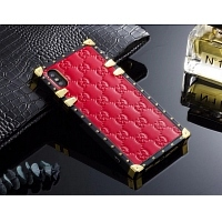 Gucci iPhone Cases #427481