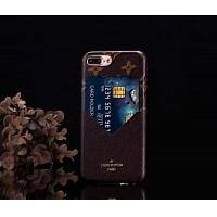 Louis Vuitton LV iPhone Cases #427490