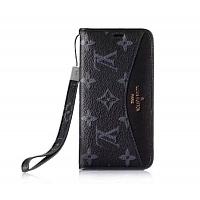 Louis Vuitton LV iPhone Cases #427494