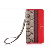 Gucci iPhone Cases #427500