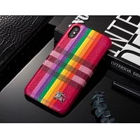 Burberry iPhone Cases #427518