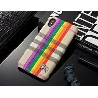 Burberry iPhone Cases #427519