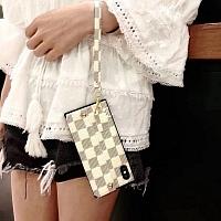 Louis Vuitton LV iPhone Cases #427545