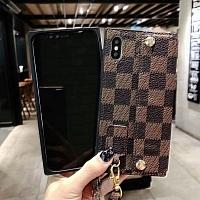 Louis Vuitton LV iPhone Cases #427546
