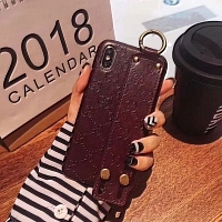 Gucci iPhone Cases #427547
