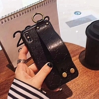 Gucci iPhone Cases #427548