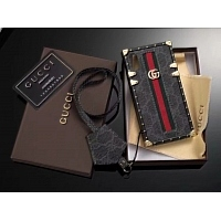 Gucci iPhone Cases #427549