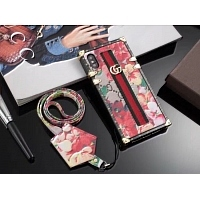 Gucci iPhone Cases #427550