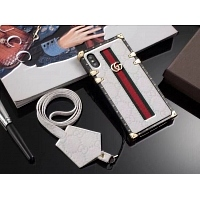 Gucci iPhone Cases #427551