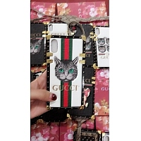 Gucci iPhone Cases #427553