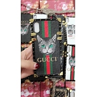 Gucci iPhone Cases #427554