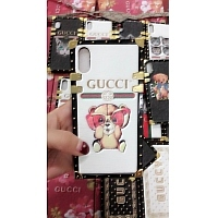 Gucci iPhone Cases #427556