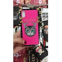 Gucci iPhone Cases #427559