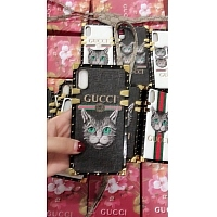 Gucci iPhone Cases #427560