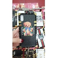 Gucci iPhone Cases #427561