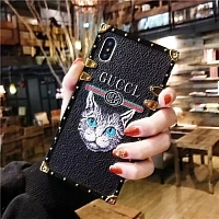 Gucci iPhone Cases #427563