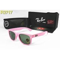 Ray Ban Quality A Sunglasses #427848