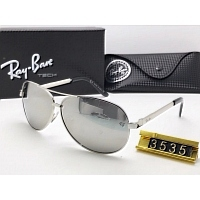 Ray Ban Quality A Sunglasses #428018