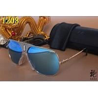 CAZAL Quality A Sunglasses #428232