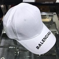 Balenciaga Hats #428586