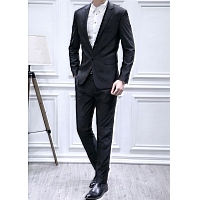 Armani Suits Long Sleeved For Men #428695