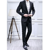 Armani Suits Long Sleeved For Men #428697