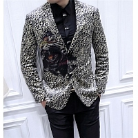 Givenchy Suits Long Sleeved For Men #428744