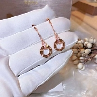 Cartier AAA Quality Earrings #428867